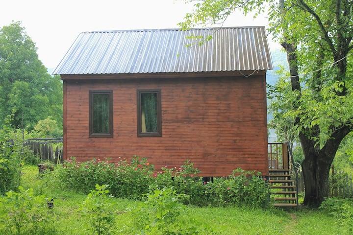 Brili Guest House