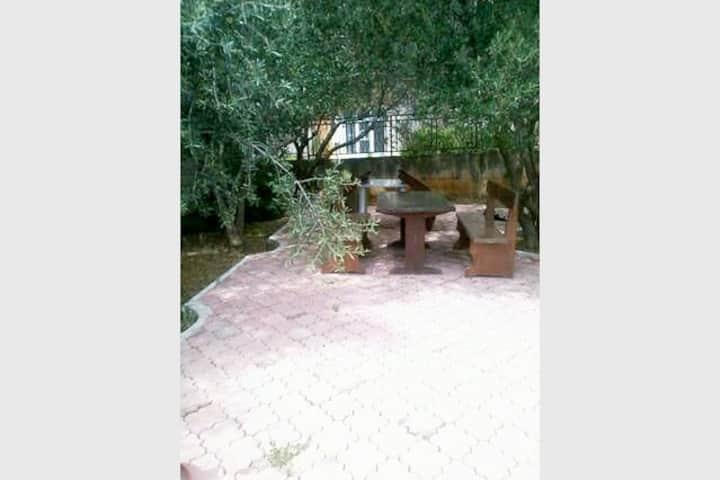 GUEST HOUSE RENATA III