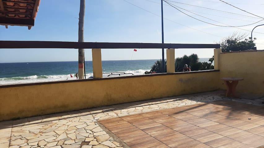 Casa em Maricá a Beira Mar