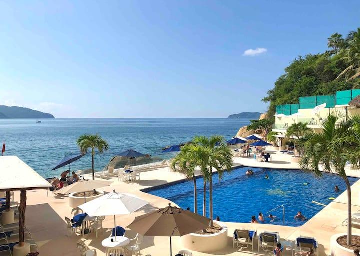 Acapulco Suite