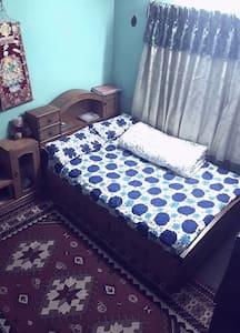 Private room in kathmandu - Budhanilkantha, Central Development Region, NP