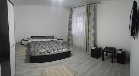 Casa Marivio