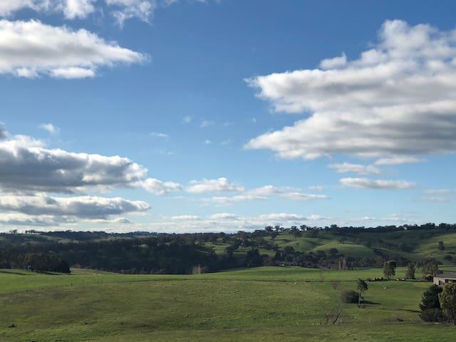 Armara Views
