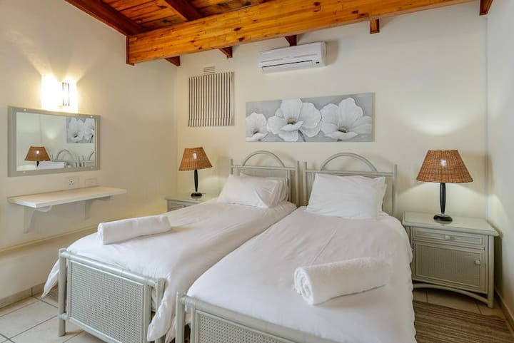 Four Bedroom Standard 3009