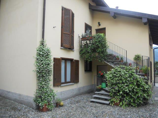 Residenza al Borghetto