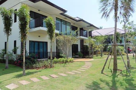 Appartement  3 -  Ao Nang