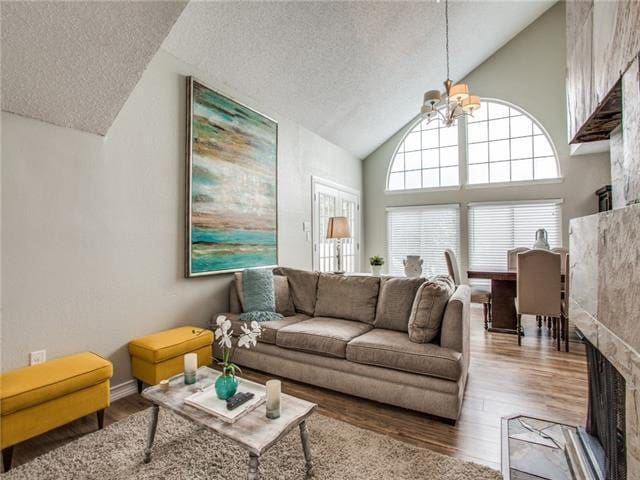 Cozy and Convenient Location in Addison