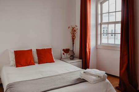 Lovely studio in Historic Center - TOP LOCATION