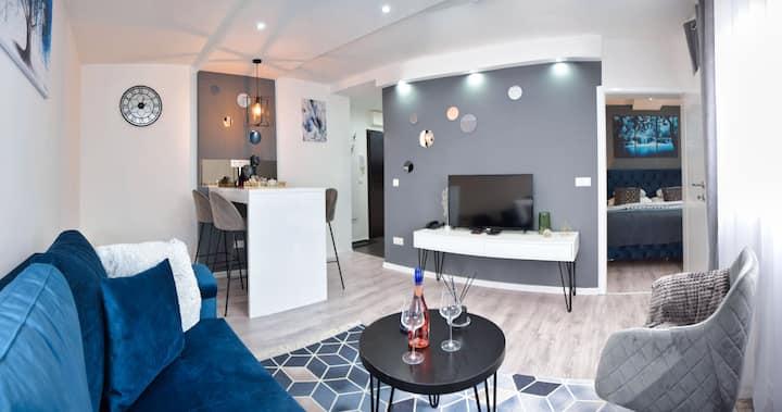 Apartman La Casa Jajce