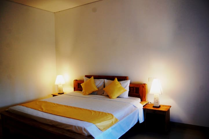 Pondok Alit Guest House 1