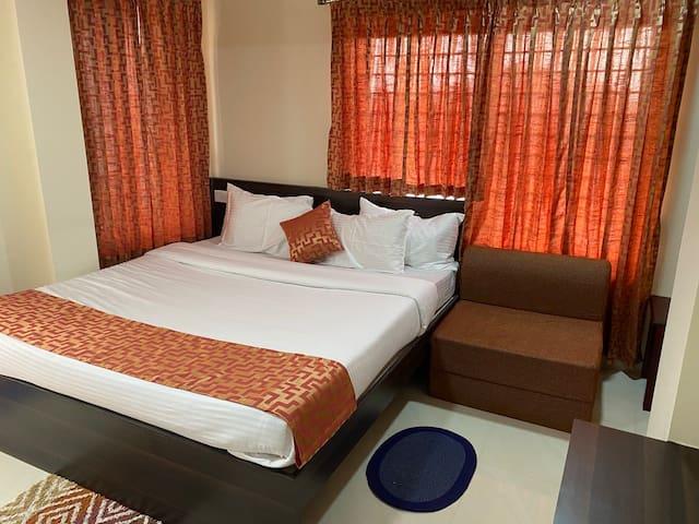 Palai  Room