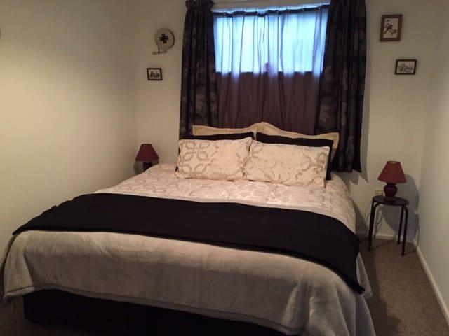 Casa Kaka