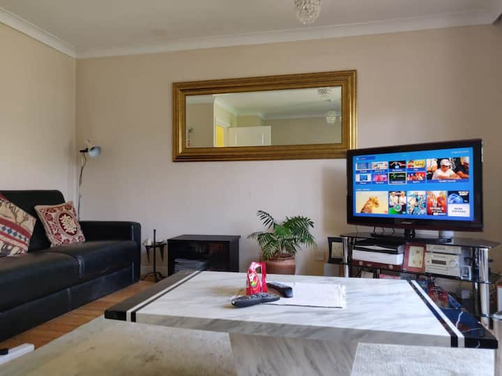 Superb Private room in Bromley, London