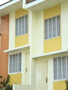 Top 20 Olongapo Vacation Rentals Vacation Homes Amp Condo
