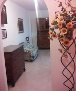 La Casetta della Silva nel centro di Monzambano - Monzambano - Apartment