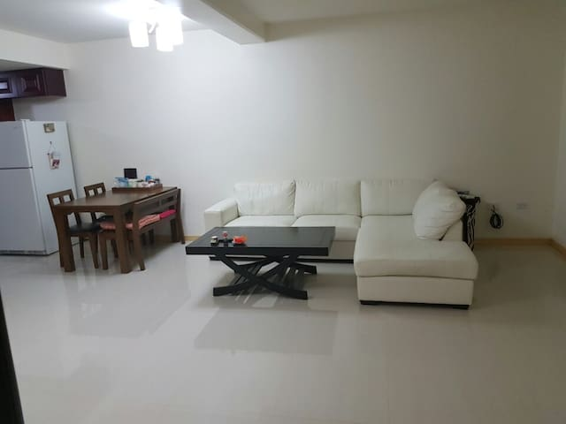 M4K White House - Tamuning - Apartment
