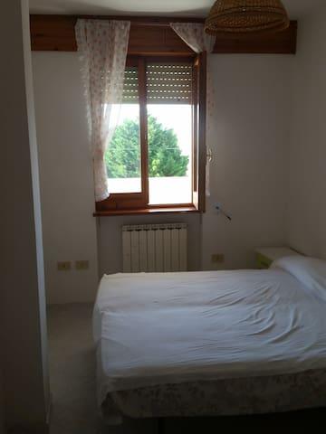 Appartamento Affitto Otranto 4 posti + 2 (3)
