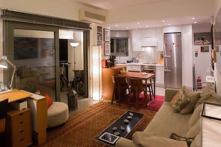 Kiwest Suites