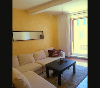 Beautiful apartment  in town - Chianciano Terme - Pis