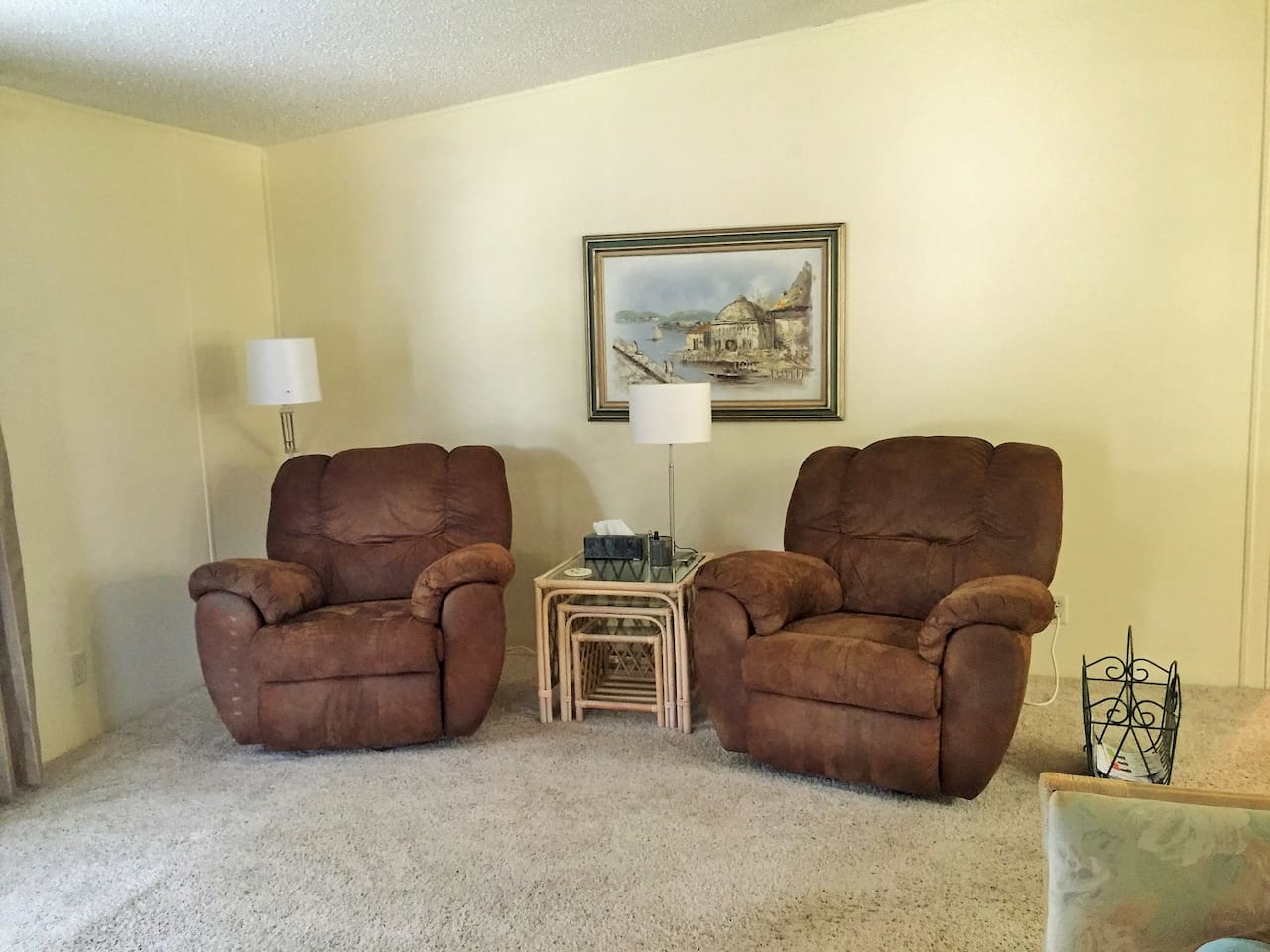 hidden gem 5 miles from disney vacation homes for rent in