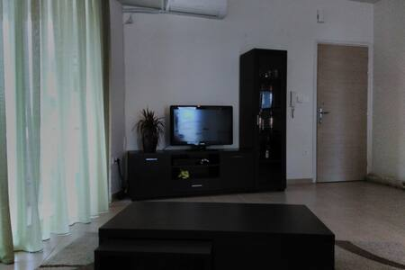 new apartment in Rethymno - Rethymno - 公寓