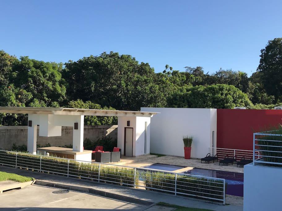 Exclusive Luxury Apart in Pinares de Santo Domingo ... - photo#39