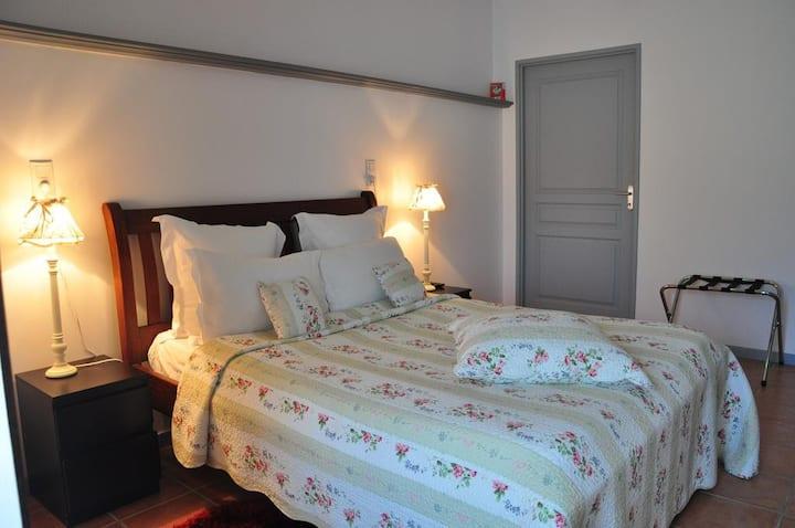 Appartement privé Napoléon - Maison Schuler B&B