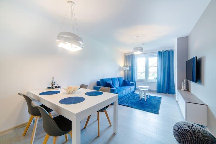 DP Apartament