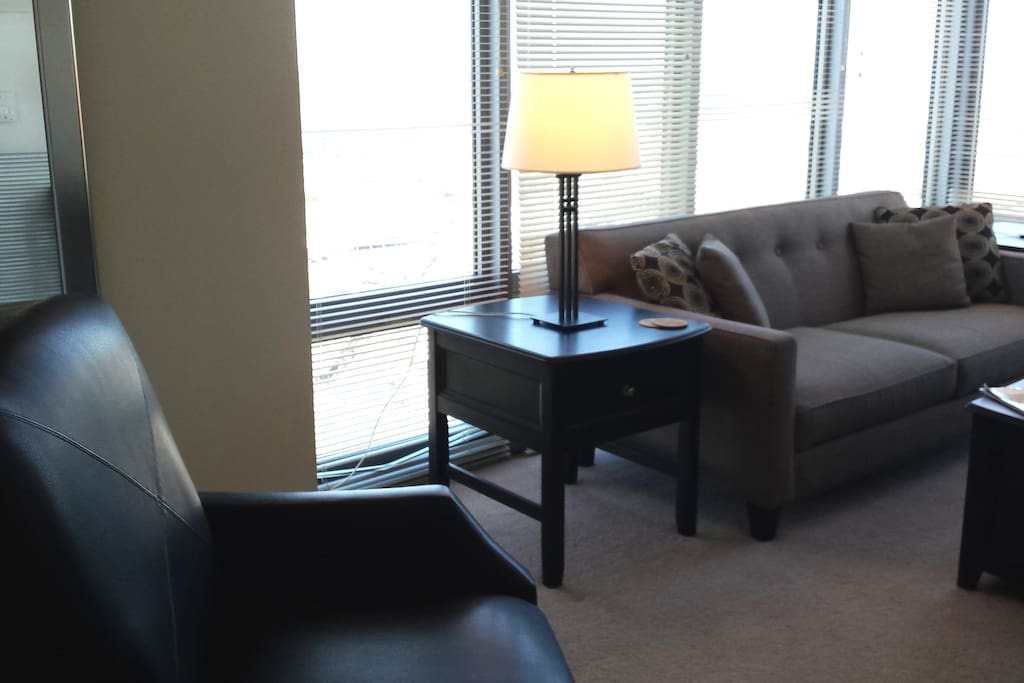 1888 N 1BR In The West Loop Apartments For Rent In Chicago Illinois Unit