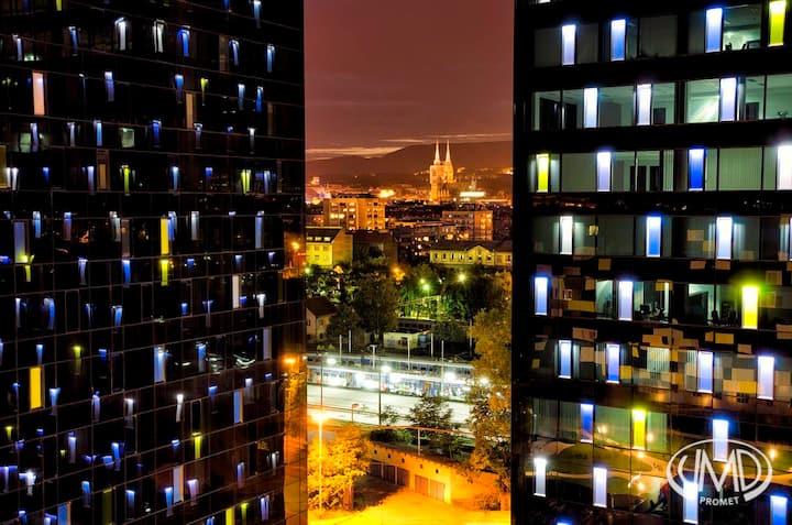 Apartment Lomea 237 - Zagreb