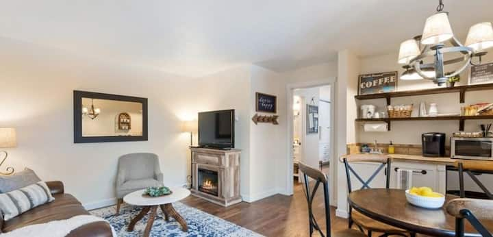 **SAME GREAT LOCATION, BUT UNDER NEW OWNERSHIP**