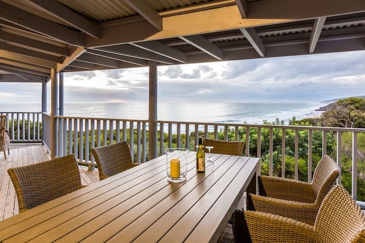 Yallingup's Best Located Beach House