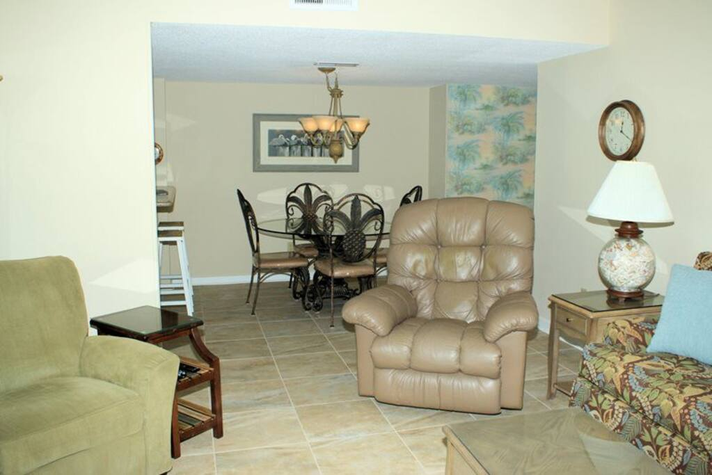 Couch,Furniture,Chair,Light Fixture,Home Decor