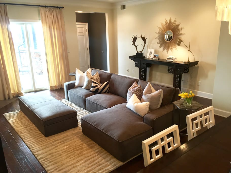 Rooms For Rent Provo