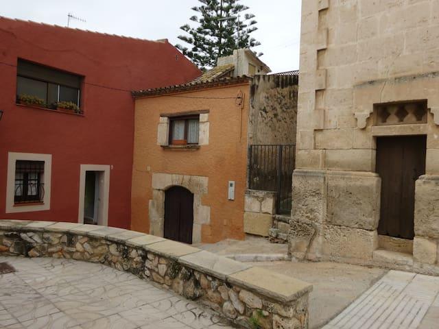Casa familiar en Roda de Berà (Costa Dorada) - Roda de Berà - House