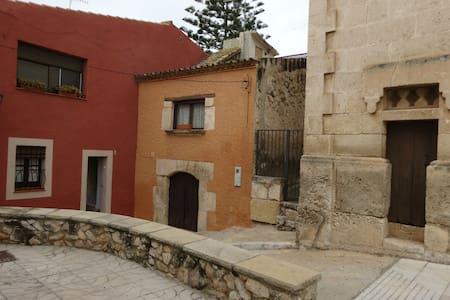 Casa familiar en Roda de Berà (Costa Dorada) - Roda de Berà - Casa
