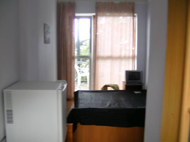 Проживання на Стрючку - Rivne - Apartament