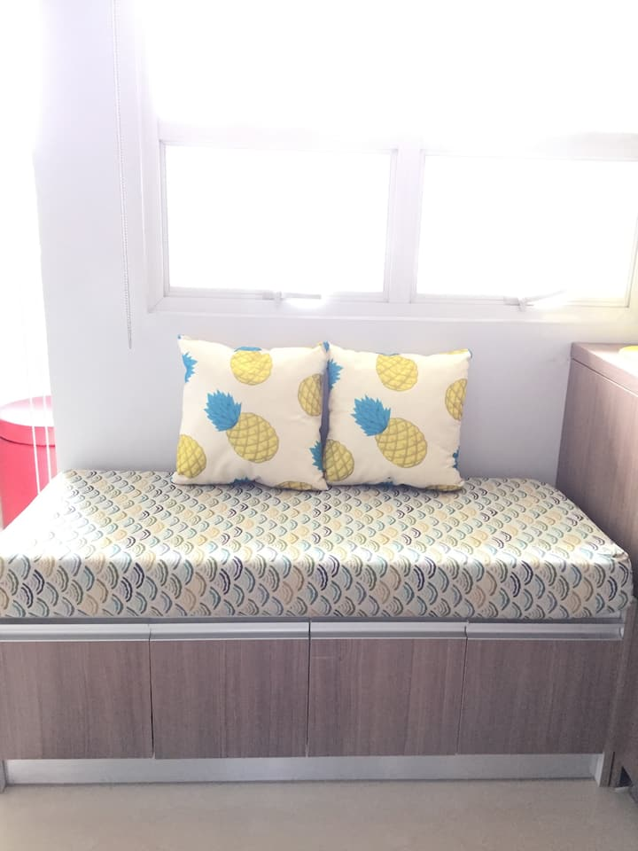 Now Open MODERN FURNISHED HOME  **Near IT Park**