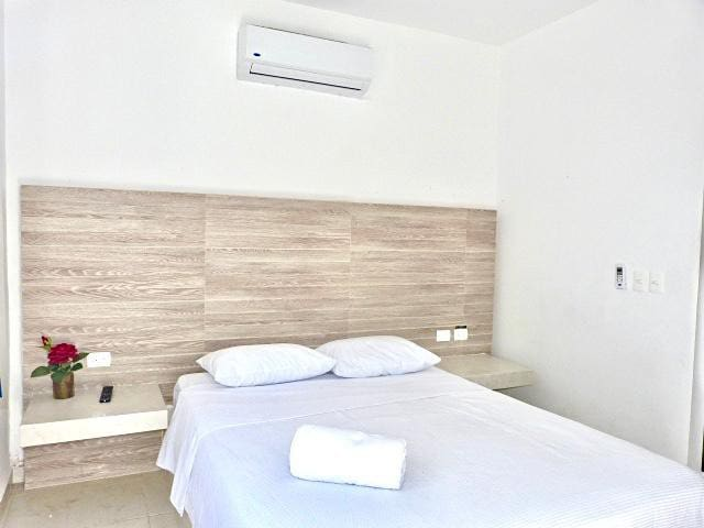 2⭐40%OFF  Great loft 5 min from Mall and Market⭐