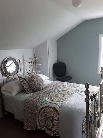 SWEET DREAMS RIMOUSKI (3 rooms 4 beds)