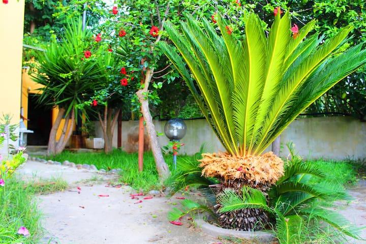 top 20 caroniti vacation rentals, vacation homes & condo rentals ... - Luxe Reale Grande Divano Ad Angolo Set