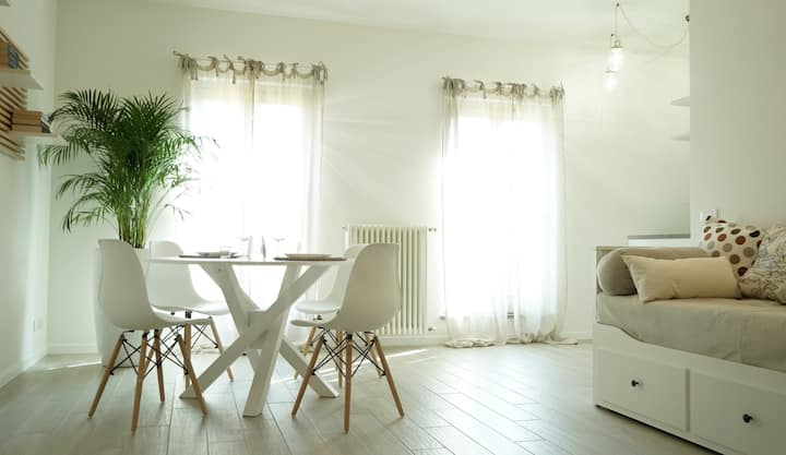 Casa Sisu - Home meets Hotel