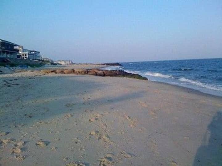Luxury, Brand new in 2020 Beachfront Condo(s)