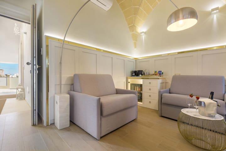 1317 Acquaviva Suites - Adria