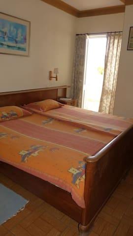 Casa Mirante 2