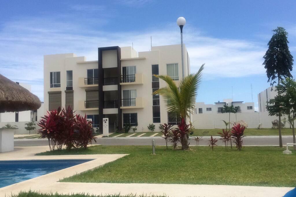 Rooms For Rent Los Banos Ca