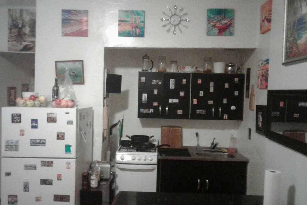 kitchen new picture.