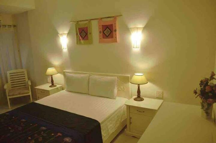 Diva hotel Nha Trang