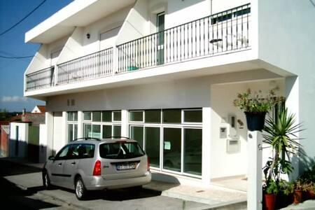 """""""Casa Dora"""" Aluguer de Quartos Privativos nº1"""