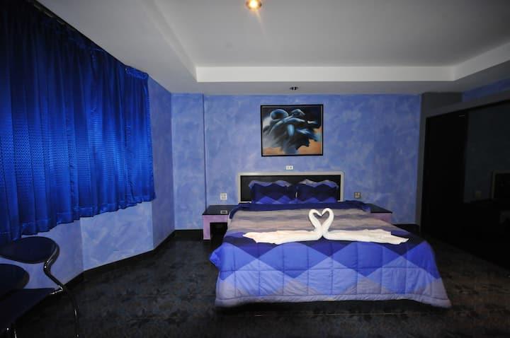 KOENIG MANSION HOTEL